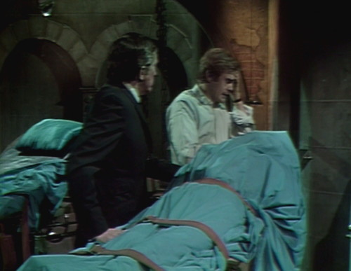 582 dark shadows barnabas jeff chance