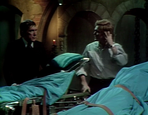 582 dark shadows barnabas jeff subject