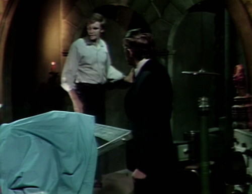 582 dark shadows jeff barnabas scene