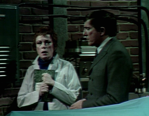 584 dark shadows julia barnabas desperate