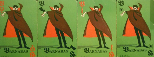 585 dark shadows board game barnabas