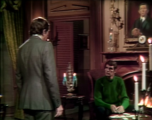 586 dark shadows barnabas adam solitaire