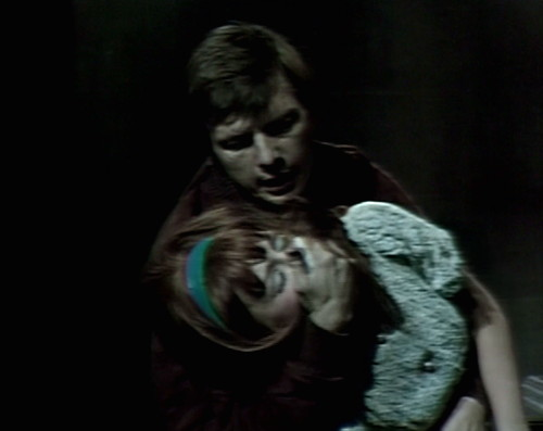 587 dark shadows willie maggie chloroform