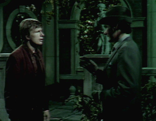 587 dark shadows willie nicholas habit