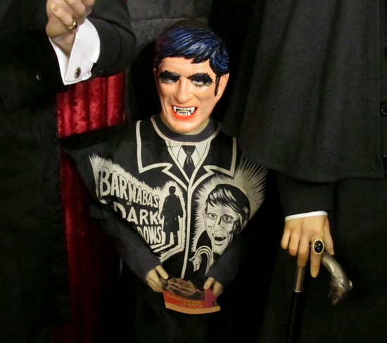 588 dark shadows barnabas ben cooper halloween costume