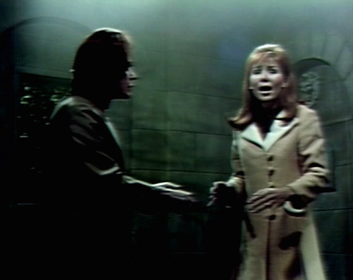 588 dark shadows julia maggie memory