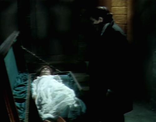 588 dark shadows maggie barnabas coffin