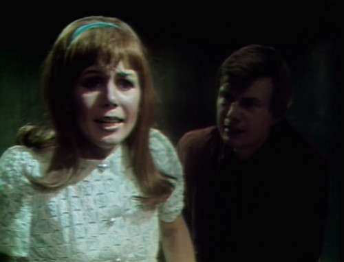 588 dark shadows maggie willie terrible