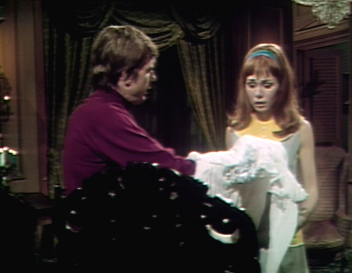 588 dark shadows willie maggie dress