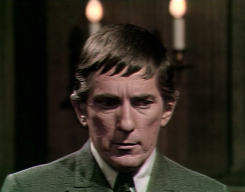 589 dark shadows barnabas face