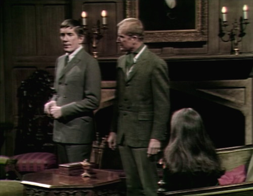 589 dark shadows barnabas roger fair