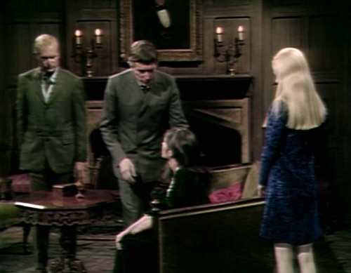 589 dark shadows barnabas vicki tired