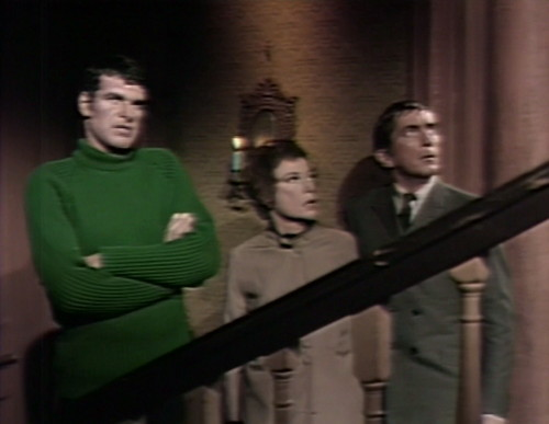 590 dark shadows adam julia barnabas stairs