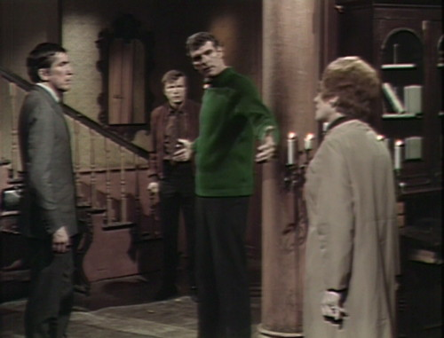 590 dark shadows barnabas adam meeting