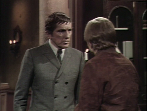 590 dark shadows barnabas willie keep it down