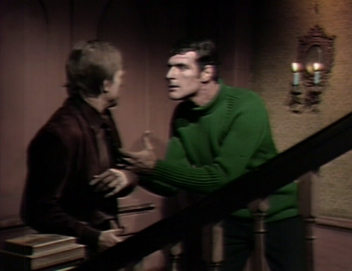590 dark shadows willie adam upstairs