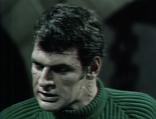 592 dark shadows adam pissed