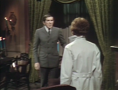 593 dark shadows barnabas julia gone