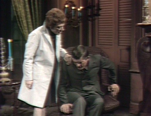 593 dark shadows julia barnabas medication