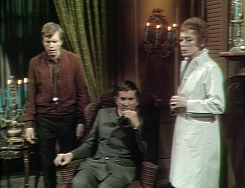 593 dark shadows willie barnabas julia puzzled
