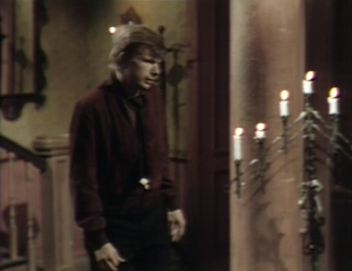 593 dark shadows willie enter