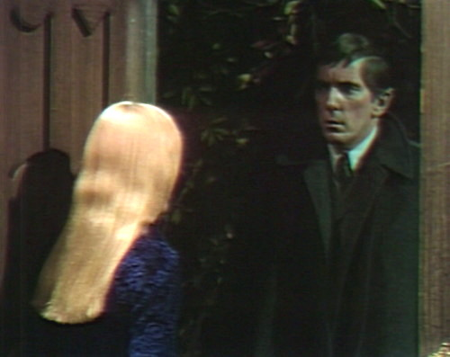 594 dark shadows carolyn barnabas door