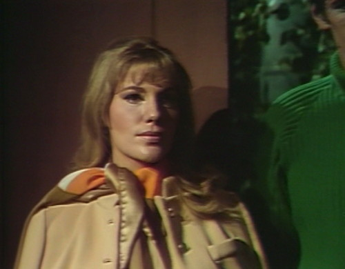 594 dark shadows leona eltridge 2