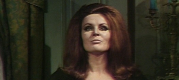 597 dark shadows eve crazy eyes