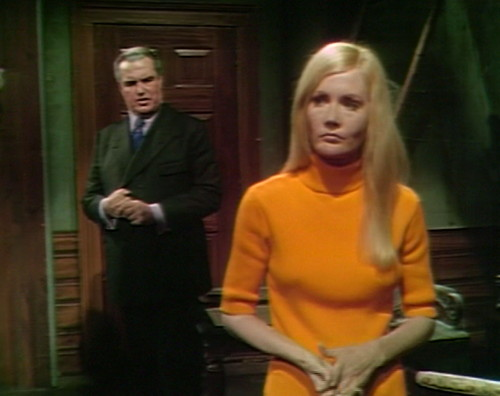 598 dark shadows stokes carolyn backacting