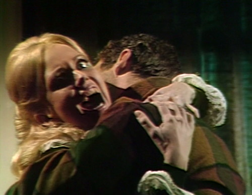 599 dark shadows angelique joe vampire