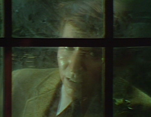 601 dark shadows harry window