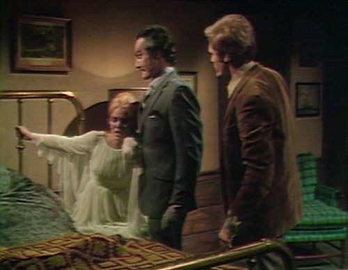 602 dark shadows angelique nicholas jeff
