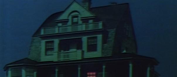 602 dark shadows house by the sea