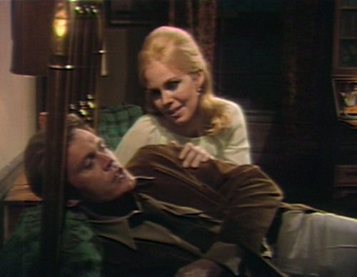 602 dark shadows jeff angelique bedtime