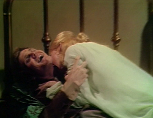 602 dark shadows jeff angelique fantasy
