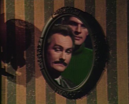 602 dark shadows nicholas adam mirror