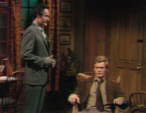 602 dark shadows nicholas jeff interrogation