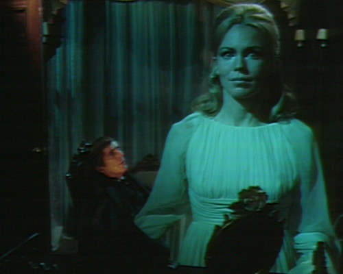 606 dark shadows barnabas angelique matter
