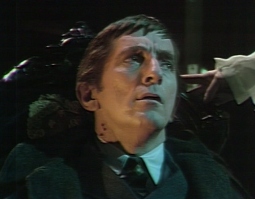 606 dark shadows barnabas bitten