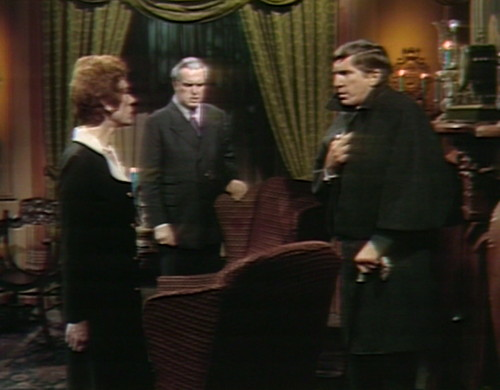 606 dark shadows julia barnabas fridspeak