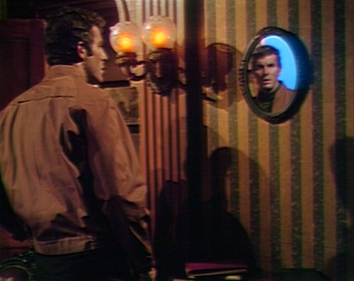 607 dark shadows joe mirror screen