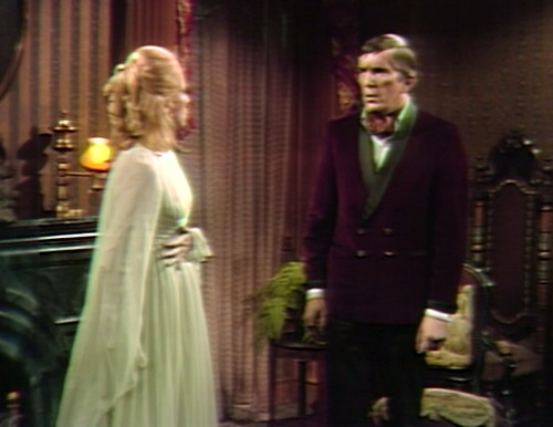 608 dark shadows angelique barnabas supercouple