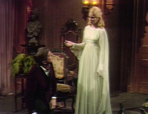 608 dark shadows barnabas angelique how long