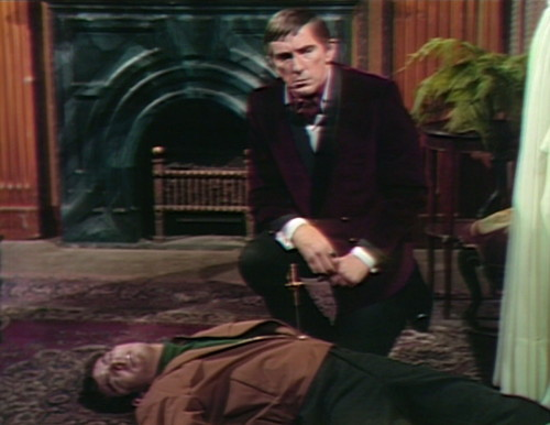 608 dark shadows joe barnabas sales
