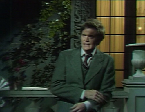 610 dark shadows jeff away