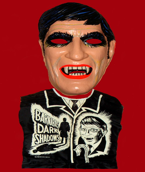 612 dark shadows barnabas halloween costume
