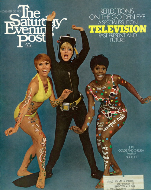 612 saturday evening post nov 30 1968