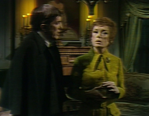 613 dark shadows barnabas julia excuse
