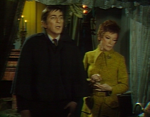 613 dark shadows barnabas julia long
