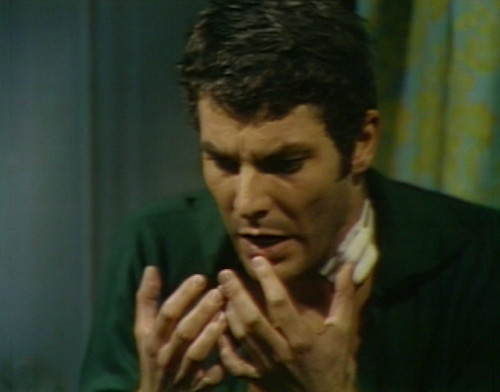 613 dark shadows joe my bare hands